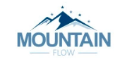 Mountain Flow Coupon & Promo Code