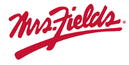Mrs Fields Coupon & Promo Codes