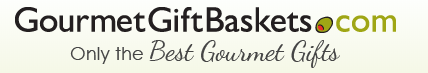 Gourmet Gift Baskets Coupon & Promo Codes
