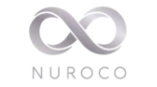 Nuroco Coupon & Promo Code
