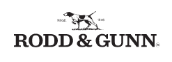 Rodd & Gunn Coupon & Promo Codes