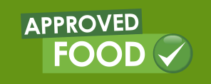 Approved Food Coupon & Promo Codes