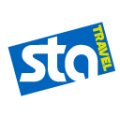 Sta Travel Voucher & Promo Codes
