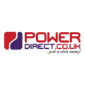 Power Direct Coupon & Promo Codes