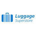 Luggage Superstore Coupon & Promo Codes