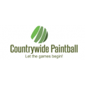 Countrywide Paintball Coupon & Promo Codes
