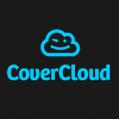 Cover Cloud Coupon & Promo Codes