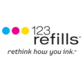 123 REFILLS Coupon & Promo Codes