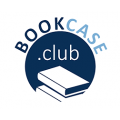 BookCase Coupon & Promo Codes