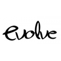 Evolve Fit Wear Coupon & Promo Codes