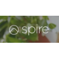 Spire Coupon & Promo Codes