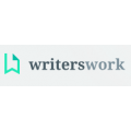 Writers Work Coupon & Promo Codes