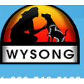 Wysong Coupon & Promo Codes