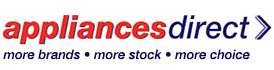 AppliancesDirect Voucher & Promo Codes